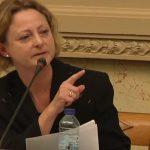 """Nicole-Marie Meyer : """"La loi Sapin 2 est une très grande avancée pour les lanceurs d'alerte"""""""