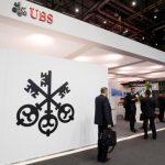 UBS: recours rejeté dans l'affaire de fraude fiscale