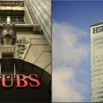 Evasion fiscale: le Parquet veut renvoyer en correctionnelle UBS et HSBC