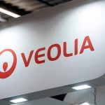 Turbulences à la tête de Veolia Eau France