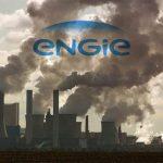 Évasion fiscale : carton rouge pour Engie, le géant de l'énergie