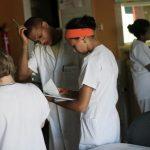 Hôpital public : la carte du malaise des médecins