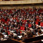 Le Parlement vote définitivement la loi Sapin 2