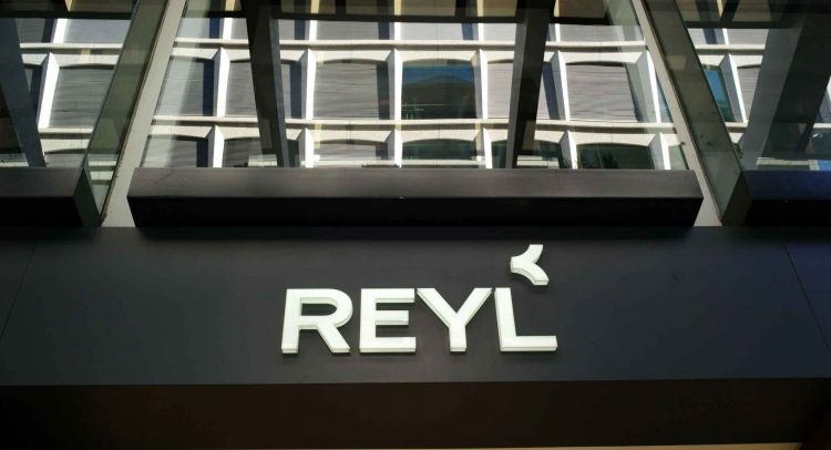 banque-reyl