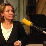 Les lanceurs d'alerte dans Secrets d'info sur France Inter