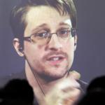 Snowden enfonce un candidat à la tête de la diplomatie américaine