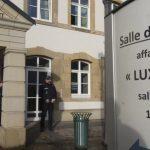 Procès LuxLeaks : Marius Kohl de nouveau cité à comparaître