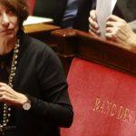 Vaccins : comment Marisol Touraine a muselé la Conférence nationale de santé