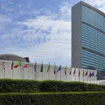Dans les coulisses des missions de l'ONU