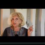 Interview exclusive : Célhia de Lavarène, un esprit libre à l'ONU