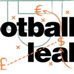 Le but de Ronaldo: échapper à l'impôt