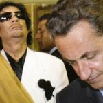 « Déstabilisation de l'Afrique » : 1.800 ONG vont porter plainte contre Sarkozy