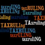 Luxleaks : Les cancres