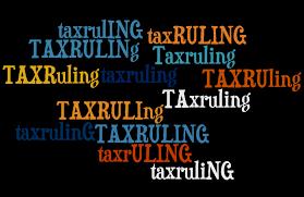 Procès LuxLeaks le statut de lanceur d'alerte en question