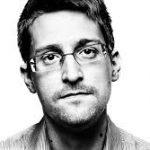 Faut-il accorder l'asile à Edward Snowden ? Comment défendre les lanceurs d'alerte ?