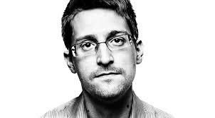 faut-il accorder l'asile à Edward Snowden ?