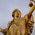 État d'urgence : la France déroge encore à la Convention européenne des droits de l'Homme