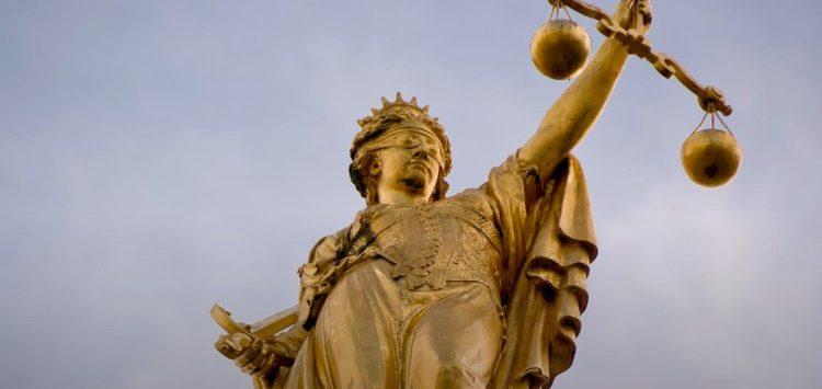 La France déroge à la convention des droits de l'homme