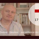 James Dunne : surveillance de masse en Libye et en Syrie
