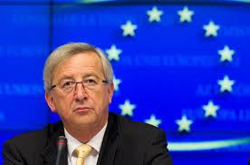 Juncker freine la lute contre l'évasion fiscale