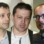 LuxLeaks : reprise du procès en appel au Luxembourg