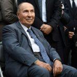 Cinq ans d'inéligibilité, prison avec sursis et 9 millions d'euros d'amende requis contre Dassault