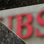 Fraude fiscale: comment UBS pourrait échapper au procès