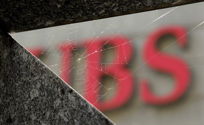 UBS pourrait échapper au procès
