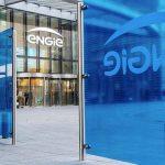 Bruxelles va pousser Engie à payer 300 millions d'euros au Luxembourg
