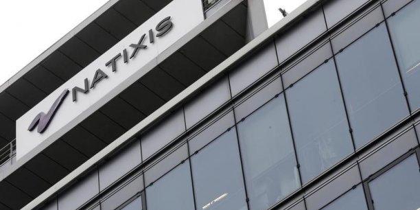 La justice condamne Natixis à réintégrer un lanceur d'alerte