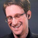 Edward Snowden «offert» à Trump par la Russie ?