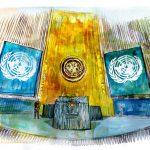 L'ONU se révèle incapable de réprimer les scandales sexuels
