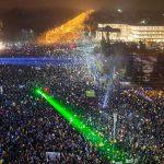 Le gouvernement roumain résiste aux appels à la démission