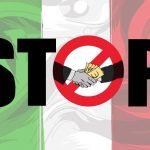 Pourquoi l'Italie ne parvient pas à endiguer la corruption