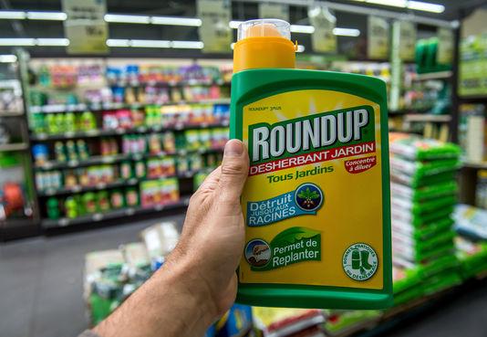 documents déclassifiés Monsanto