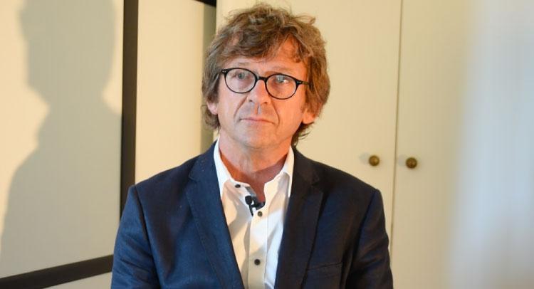 Dr Jean-Jacques Tanquerel